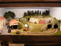 Salon Haut-Doubs Miniatures 2014